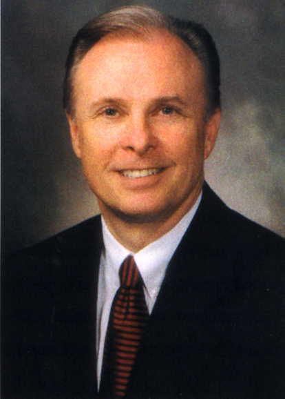 Dr mark rutland quotes